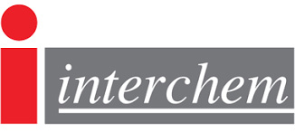 Interchem logo